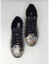 Sneakers Fiori