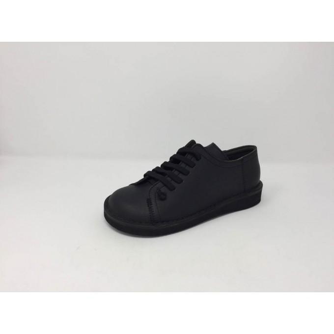 Sneakers Elastici
