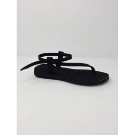Sandalo infradito tuttonudo