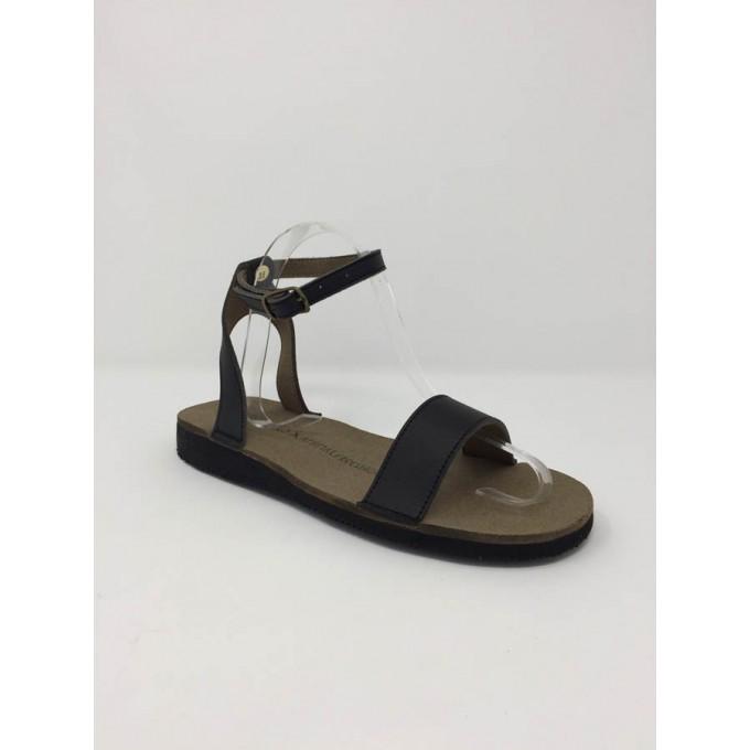 Sandalo fascia vegan
