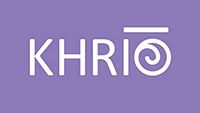 Khrio Shoes Logo