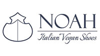 Noah scarpe