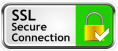 Sito sicuro SSL