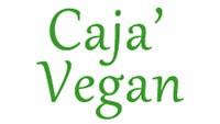 Caja Vegan